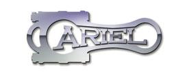 Ariel Corp.