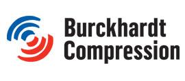 Burckhardt Compression GmbH