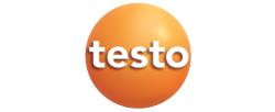 Testo Inc.