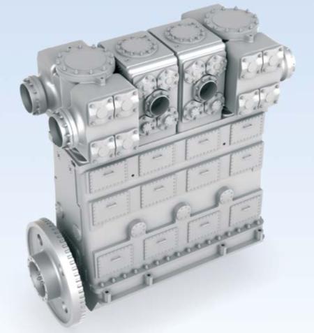 laby compressor photo