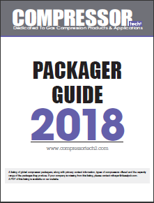 2018 Packagers Guide