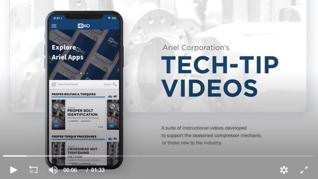Ariel-Tech-Tips