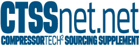 COMPRESSORtech2 Sourcing Supplement
