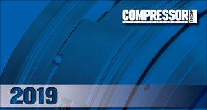 Compressors | COMPRESSORtech2 Sourcing Supplement | CTSS